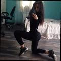 Maria (@mariagonzalez21) Avatar