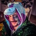 @tigrottosexpositive Avatar