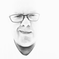 Jorge (@mrrojo) Avatar