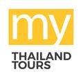 Night safari Chiang Mai (@mythailandtours) Avatar