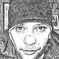Antonio Velazquez R (@antoniovelazquezr) Avatar