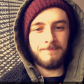 Dan (@minestied) Avatar