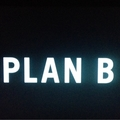 pianobis (NSFW) (@pianobis) Avatar