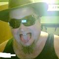 Wayne C. (@waynemc50) Avatar