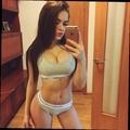 Jenna (@jennarodriguez20) Avatar