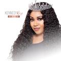 Kennedy Rose Hair (@kennnedyrosehair) Avatar