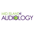 Mid Island Audiology (@midislandaudiology) Avatar