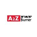 A2Z Fat Burners (@a2zfatburners) Avatar