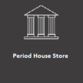 Period House Store (@periodhousestore) Avatar