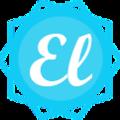 Energy Luck (@energyluck) Avatar