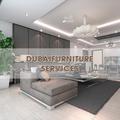 Dubai Furniture Services (@furnitureservices) Avatar