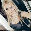 Vanessa (@vanessawhite1993) Avatar