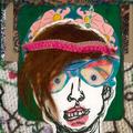 Eunice Draw (@threedeezeens) Avatar