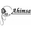 Ahimsa Oils (@organicessentialoilsaustralia) Avatar