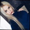 Heidi (@heidiwilliams29) Avatar