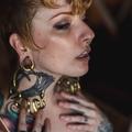 Justine Marie (@missjustinemarie) Avatar