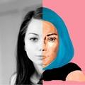 Silvana (@silvanafrinculescu) Avatar