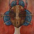 David Bigler (@labcreature) Avatar