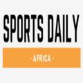 Sports Daily (@sportsdaily) Avatar