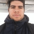 alex mondrago (@alexmondragon) Avatar