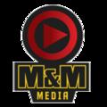 Mmediaonlineber (@mmmediaonlineberlin) Avatar