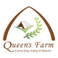 Queens Farm (@farmhouses) Avatar