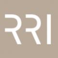 Free Real Estate Event - Richard Robbins Internati (@richardrobbinsinternational) Avatar