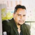 David Gonzalez (@davidagi2) Avatar