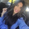 Anna Jhonsan (@annajhonsan85) Avatar