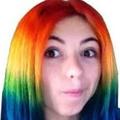 Ruth Nero (@ruthnero24) Avatar