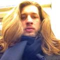 Alexander Oulton (@alexanderoulton) Avatar