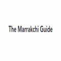 The Marrakchi Guide (@marrakchiguide) Avatar