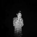 Lucas Felix (@lukasfelix) Avatar