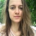 Kate Prihodko (@kateprihodko) Avatar