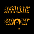 AffiliateGhost (@affiliateghost) Avatar
