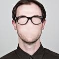 Frank Gruber (@fg) Avatar