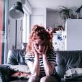 Adèle (@adwle) Avatar