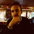 Paul Oeuillmouén (@pavlaki) Avatar