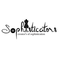 Sophisticat (@sophisticators) Avatar