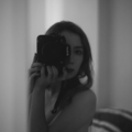 Sofia (@sea_) Avatar