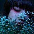 (@mery_h_brra) Avatar