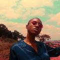 Monica Okonkwo (@monica_o) Avatar