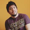 OtO Sampedro  (@elpasodelashoras) Avatar