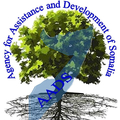Agency for Assistance&Development of Somalia(AADS) (@aadsngo) Avatar