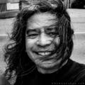 Sam Sanchez (@samsanchez) Avatar