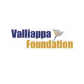 valliappa  (@valliappa) Avatar