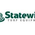 Statewide Tutf Equipment (@statewideturfequipment) Avatar