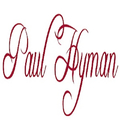 Judge Paul Hyman (@judgepaulhyman4) Avatar