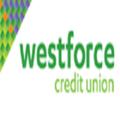 Nearest Credit Union Firm    (@westforce12) Avatar