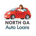 North GA Auto Loans (@northgaautoloans) Avatar